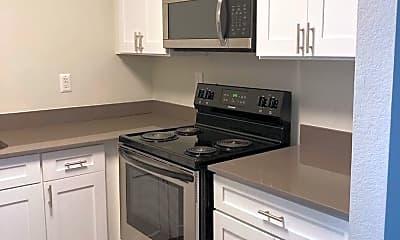 Kitchen, 2424 E Grandview Rd, 1