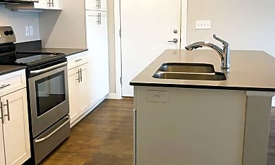 Kitchen, 14820 Piper Ln, 2