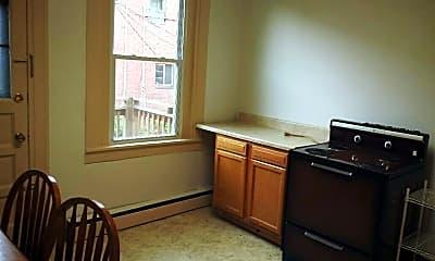 Kitchen, 420 Oakland Ave, 2