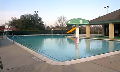 Pool, 5119 Havenview Dr, 2