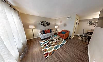 Maple Trail Apartments and Townhomes, 0