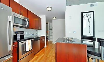 Kitchen, 335 N Magnolia Ave, 1