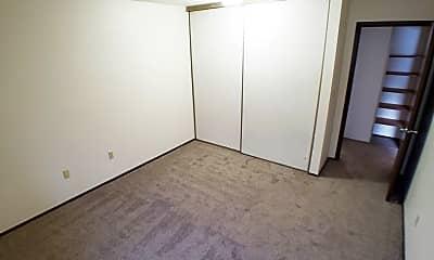 Bedroom, 321 SE 1st Ave, 2