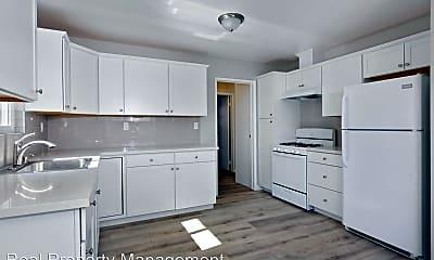 Kitchen, 648 Lado De Loma Dr, 0