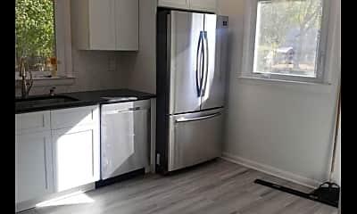 Kitchen, 5 Nolan Dr, 2