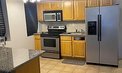 Kitchen, 1311 Medary Ave, 1