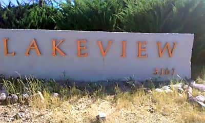 Lakeview, 1