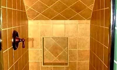 Bathroom, 1218 Sherman Ave, 2