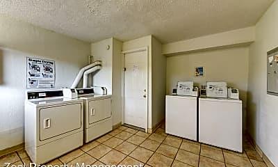 Kitchen, 2955 Vallejo Street, 2