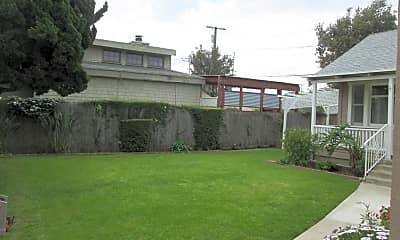 Building, 69 Euclid Ave, 2