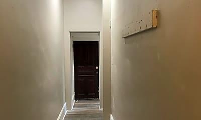 Living Room, 447 E King St, 1