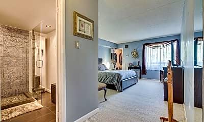 Bedroom, 6300 Stevenson Ave, 2