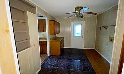 Kitchen, 131 Galloway Cir, 2