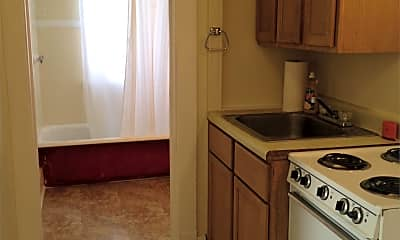 Kitchen, 828 W 4th St, 0