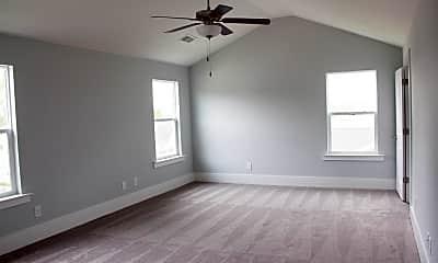 Bedroom, 5003 Red Bird Cir, 2