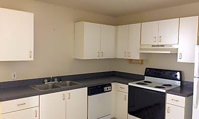 Kitchen, 610 24th St, 0