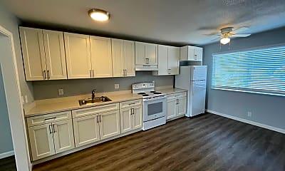 Kitchen, 515 Camanche Ln, 0