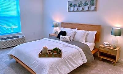 Bedroom, 2895 Elite Lane, 0