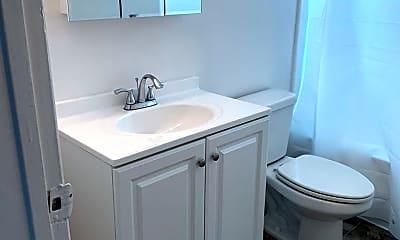 Bathroom, 11628 Gurley Ave, 2