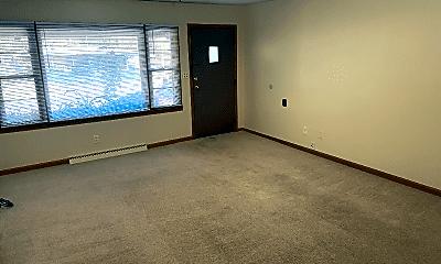 Living Room, 4627 Eden Cir, 1