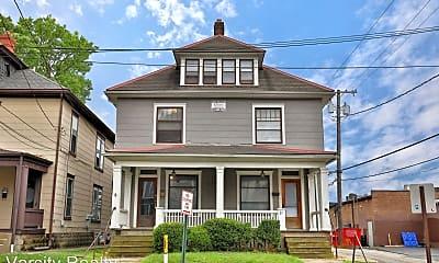 Building, 21 E Blake Ave, 0
