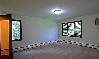 Bedroom, 5220 Interlachen Blvd, 2