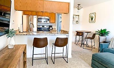 Kitchen, 5995 N 78th St 2079, 0