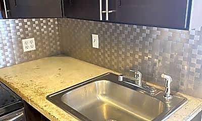 Kitchen, 2019 N 2nd St, 1