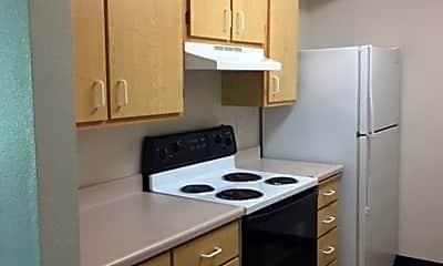 Kitchen, 3245 SW 182nd Ave, 0