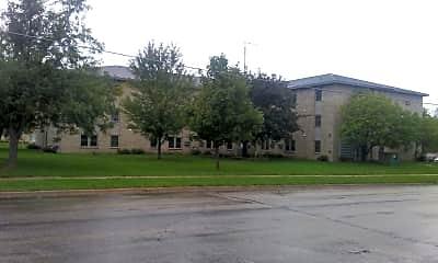 Cardinal Ridge Apartments, 0