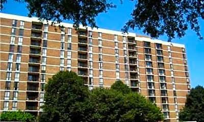 Building, 2311 Pimmit Dr 310, 0