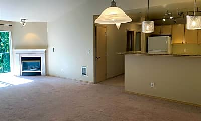 Living Room, 10733 Valley View Rd, 1
