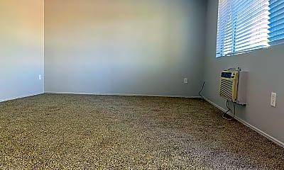 Living Room, 310 E Washington Ave, 2