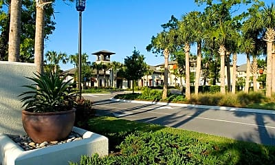The Luxe at Bartram Park, 2