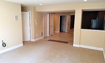 Bedroom, 13587 Elysian Drive, 0