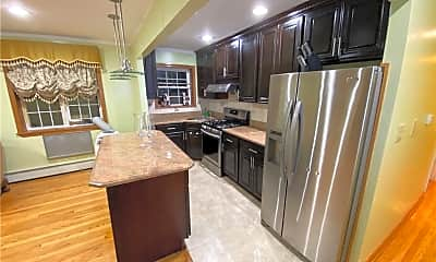 Kitchen, 3209 Hering Ave 1, 0