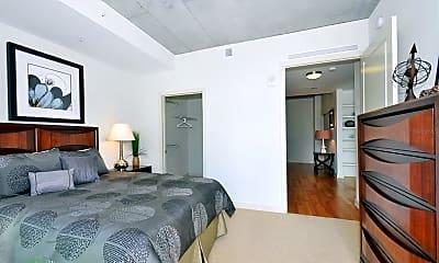 Bedroom, 335 N Magnolia Ave, 2