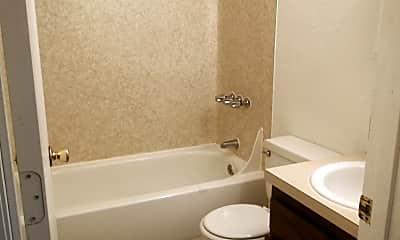 Bathroom, 4014 Arleta Ave NE, 2