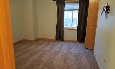 Bedroom, 15329 Greenhaven Ln, 2