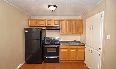 Kitchen, 1303 E Colorado St, 0