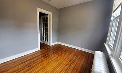 Bedroom, 1207 Kelton Ave, 1