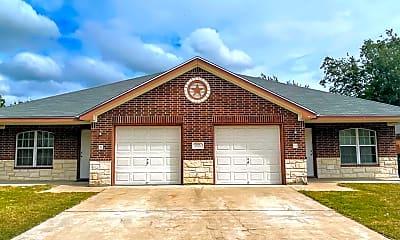 Building, 215 Dale Earnhardt Dr, 0