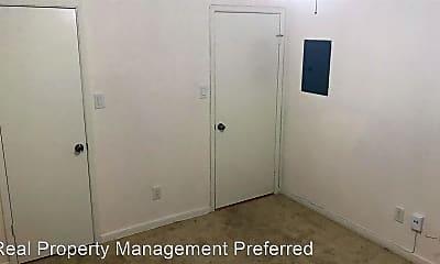Bedroom, 2626 Holly Hall St, 2