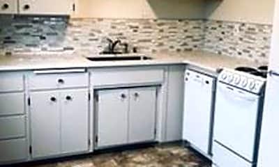 Kitchen, 33 E Dalton Ave, 1
