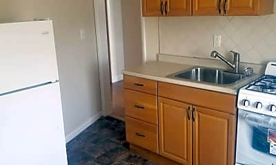 Kitchen, 79-48 68th Ave, 1