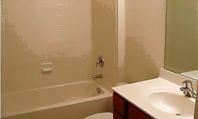 Bathroom, 19866 Deer Valley Dr, 2