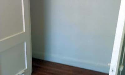Bedroom, 1200 Boylston St, 2