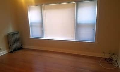 Bedroom, 8020 S Vernon Ave, 2
