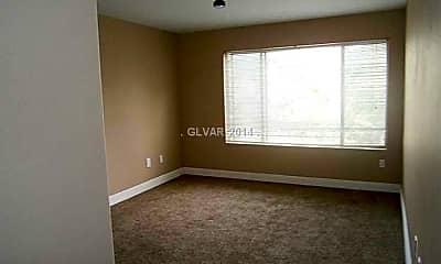 Bedroom, 5710 E Tropicana Ave 2186, 2
