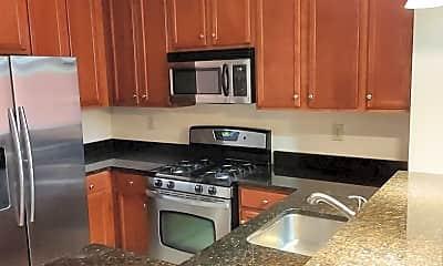 Kitchen, 2665 Prosperity Ave 7, 1